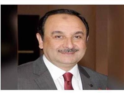 محمد شيمي