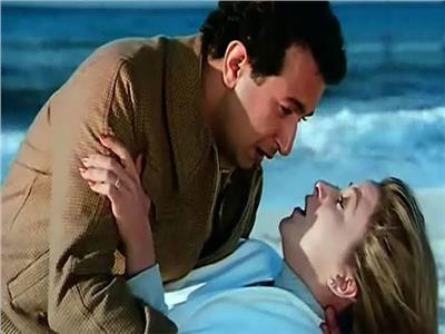منها حبيبي دائم ا أشهر 7 أفلام قدمها حسين كمال في ذكرى رحيله