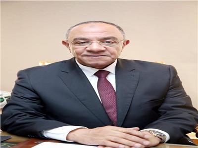 عادل ناصر