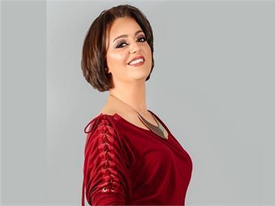 هبة عبدالغني
