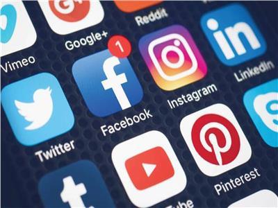 شركات التواصل الاجتماعي
