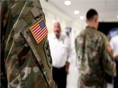 أول إصابة بـ«كورونا» في الجيش الأمريكي.. و«البنتاجون» يرد بقرار لكل العسكريين