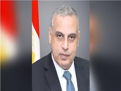 تحرير 4 محاضر مخالفات لصيدليات المنشاة بالتعاون مع الرقابة الإدارية