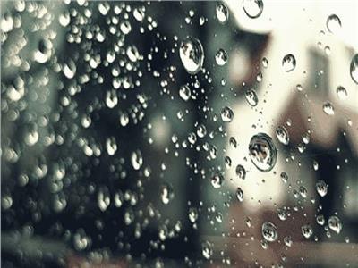 «اللهم صيبا نافعا»| أفضل الأدعية المستحبة وقت المطر