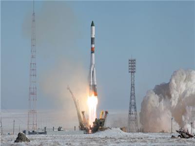 وكالة الفضاء الروسية