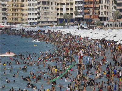 قرار عاجل تجاه كافة الشواطئ في المحافظات