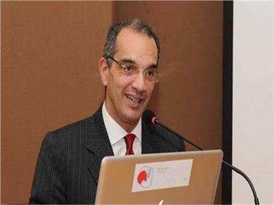 بشرى سارة من وزير الاتصالات بشأن زيادة سرعة الإنترنت في مصر 
