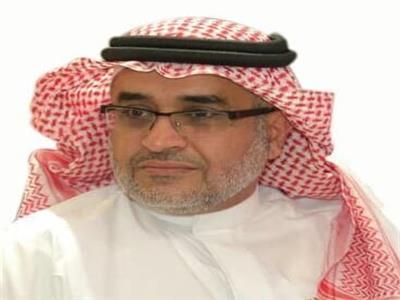 محمد سلام - مدير قناة اقرأ