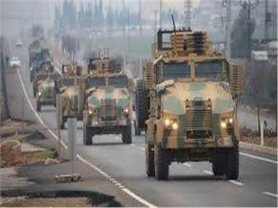 المعارك تتسع في العاصمة طرابلس وخسائر فادحة للميليشيات