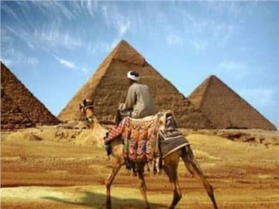 للمتاحف الأثرية المصرية للعالم