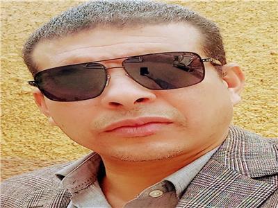 م محمد عبدالعزيز الحاوي، المحامي بالنقض والدستورية العلي
