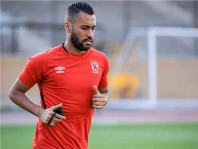 محمد عبد الجليل: حسام عاشور يقدر يلعب سنتين بس مفيش نادي هيشيله لو مشي من الأهلي