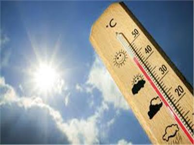 الأرصاد تحدد موعد ارتداء الملابس الصيفية.. فيديو