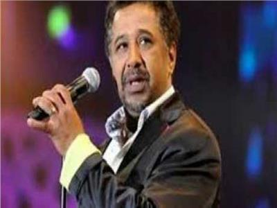 نجم الراي الجزائري الشاب خالد