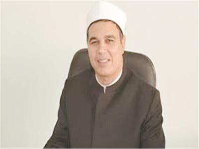 عبدالمنعم فؤاد