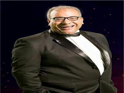 بيومي فؤاد ينتقد الفيديو الساخر من تصوير مسلسلات رمضان
