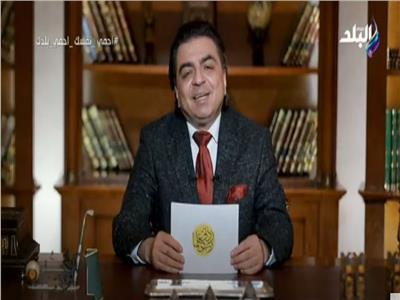 الدكتور جمال شعبان استشاري أمراض القلب