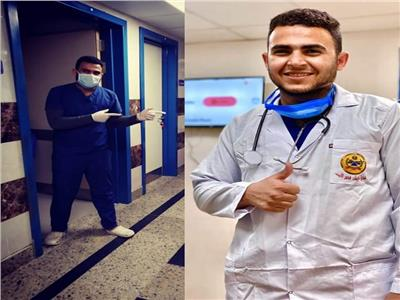 عمرو الحويطي