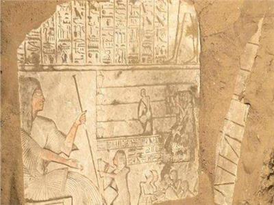 جنرال «الصاعقة الفرعونية»
