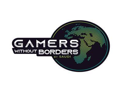 لاعبون بلا حدود»