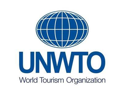 منظمة السياحة العالمية