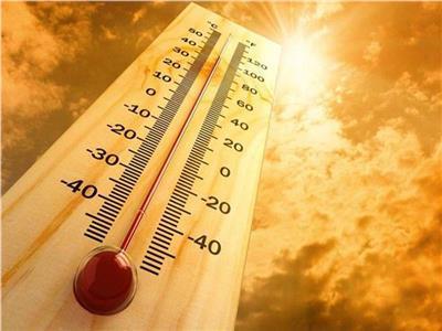الأرصاد: موجة حارة جداً لنهاية الأسبوع