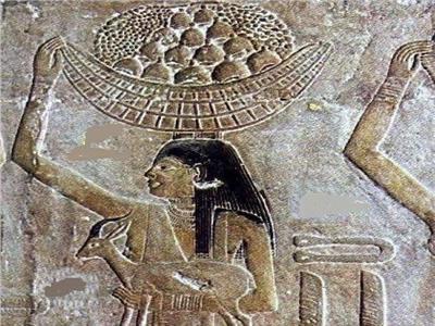 الكعك حكايات وأسرار عبر العصور