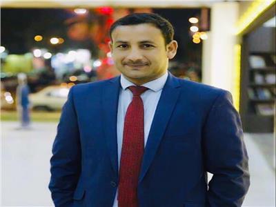 محمود أبوحبيب