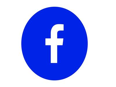 """فيسبوك"""""""
