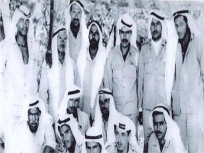 بطولة سالم الهرش.. ليلة تجرع إسرائيل «سُم» عبدالناصر وشيوخ سيناء
