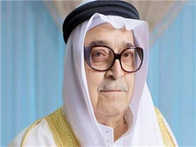 رجل الاعلام السعوديصالح كامل