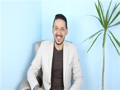 دكتور محمد حلمي