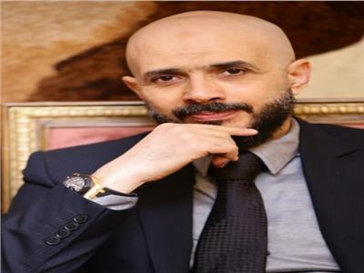 خالد الطوخي، رئيس مجلس أمناء جامعة مصر للعلوم والتكنولوجيا