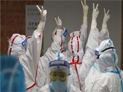 «2 مليون منتصر» على فيروس كورونا حول العالم
