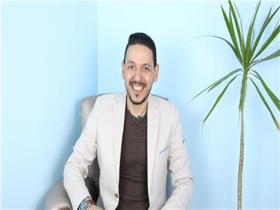 د. محمد حلمي استشاري التغذية العلاجية