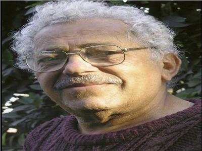 الدكتور هشام عزمى