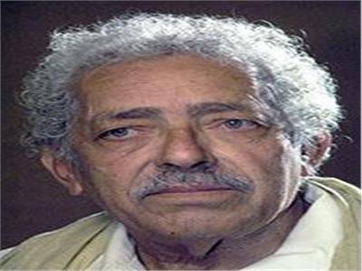 نقابة كتاب مصر : آدم حنين أستطاع أن يثبت للعالم أنه حفيد الفراعنة