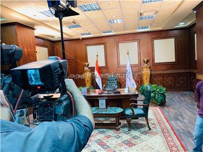 الإفتاء لإعلان رؤية هلال شهر شوال