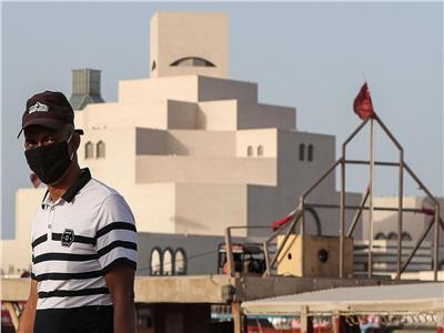 قطر تسجل أعلى حصيلة