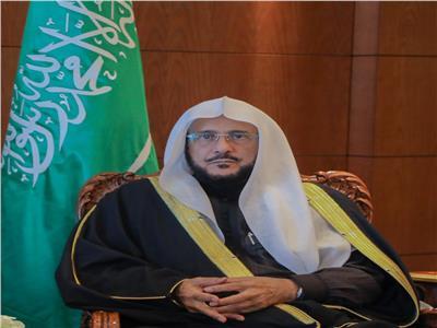 الشيخ الدكتور عبداللطيف بن عبدالعزيز