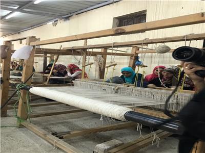 مصر الخيرتنجح في فككرب 3000 غارم وغارمة خلال شهر رمضان