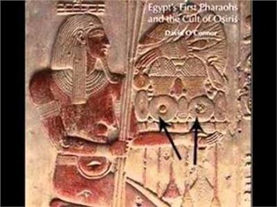 أعياد الفراعنة.. «كحك بالعجوة» وتوزيع «القُرص» بالمقابر