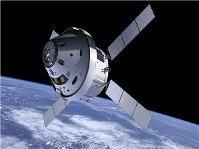 بور المركبة الفضائيةHTV9