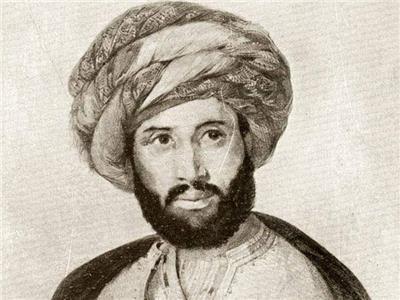 الشيخ رفاعة الطهطاوي