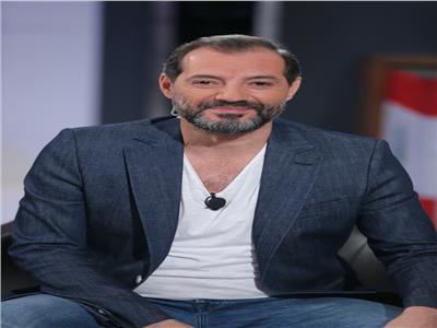 النجم اللبناني عادل كرم