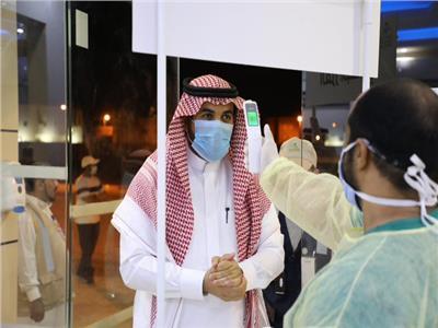 بروتوكولات السعودية للعودة للعمل ضمن خطة التعايش مع «كورونا»