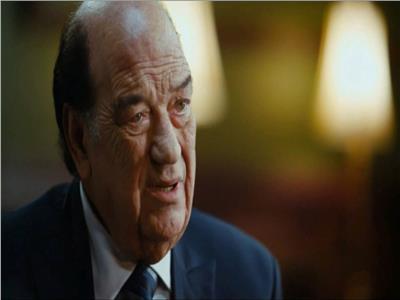 4 أشياء حرم منها الراحل حسن حسني بعد وفاته