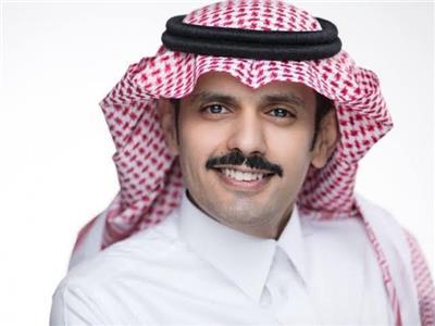 إبراهيم بن عبد الله الروساء