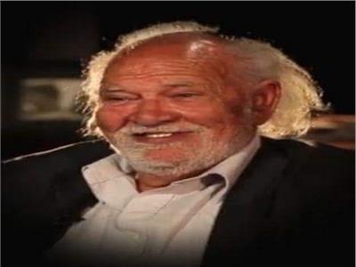مدير التصوير السينمائى رمسيس مرزوق