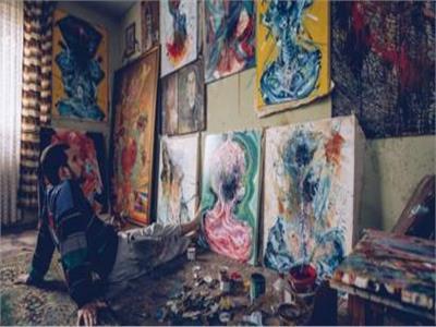 «الإبداع في العزلة».. أمسية ثقافية السبت المقبل